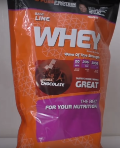 kakoj-protein-luchshe