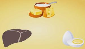 primenenie-vitaminov-pravilnoe-pitanie