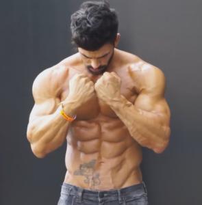 kak-povysit-uroven-testosterona