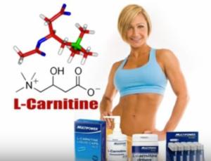l-karnitin-dlya-poxudeniya